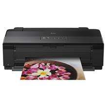 Epson Stylus Photo 1500W Photo Printer